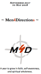 Men4Directions