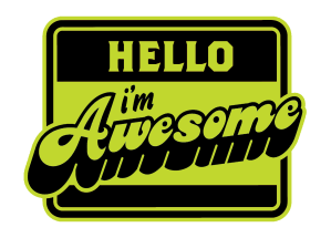 hello_im_awesome