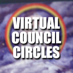 Virtual_Councel_Circles